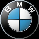 2000px-BMW_svg-150x150
